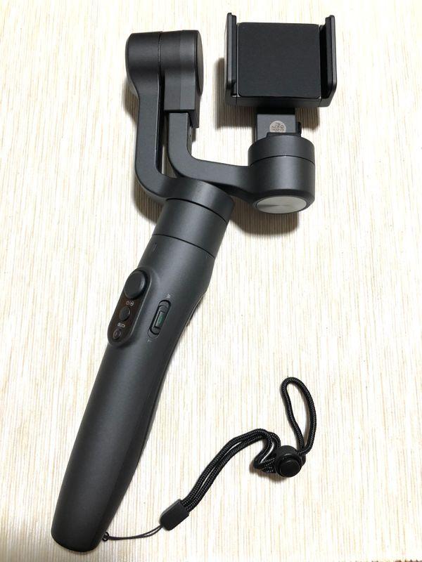 FeiyuTech Vimble 2 handheld phone stabilizer / gimbal