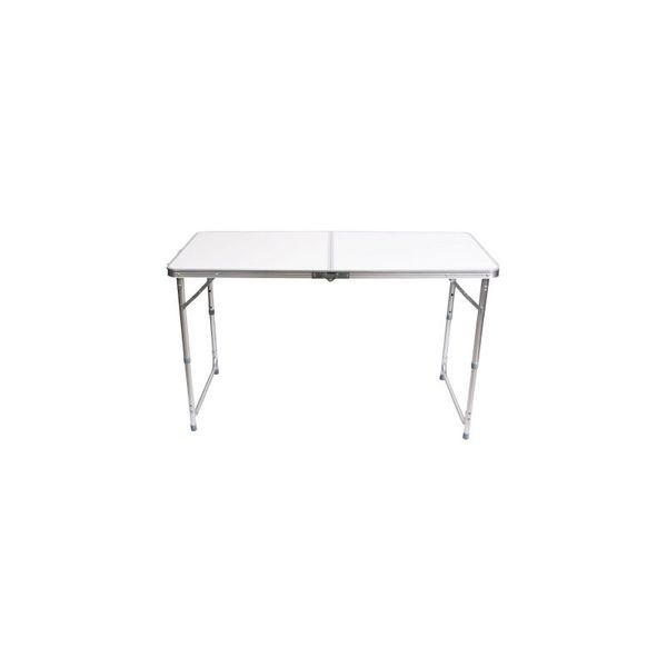 Foldable Table (Large)