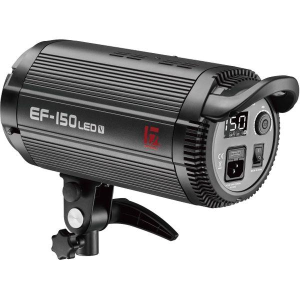 Jinbei EF-150 LED Light
