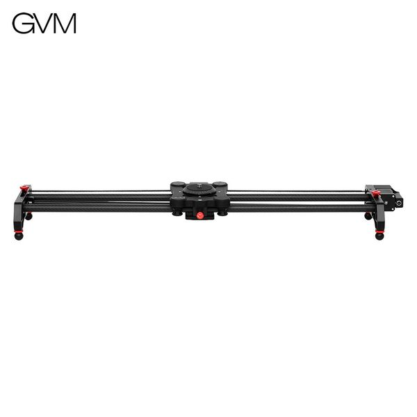 GVM Motorised slider