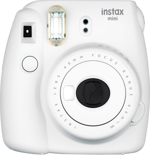 Polaroid Instax Mini 9