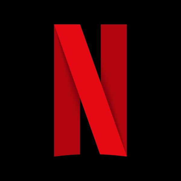 NETFLIX Trial + Subscription