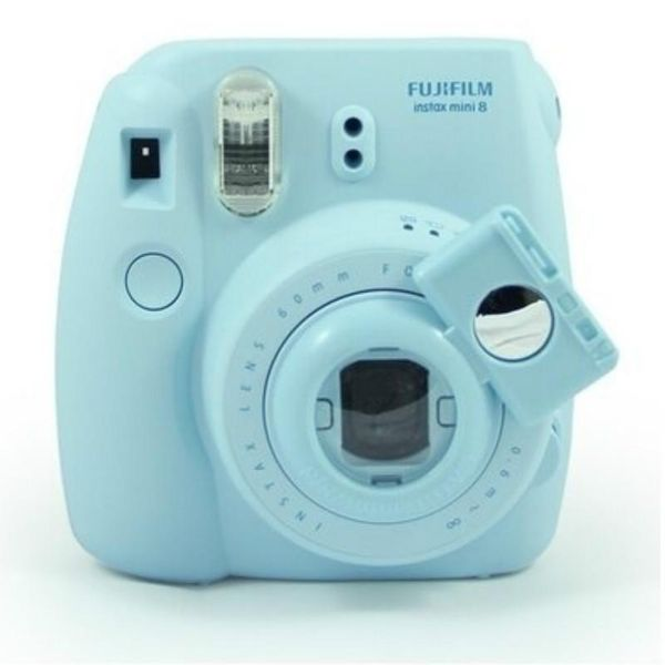 Cute Handy Instax Mini 8