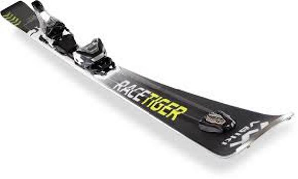Skis 151 racetiger or other models