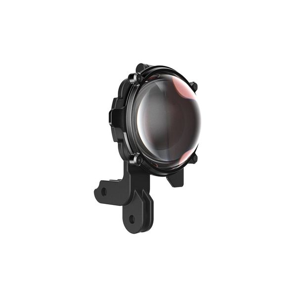 PolarPro Switchblade 7 (2 in 1 filter and  macro lens for GoPro)