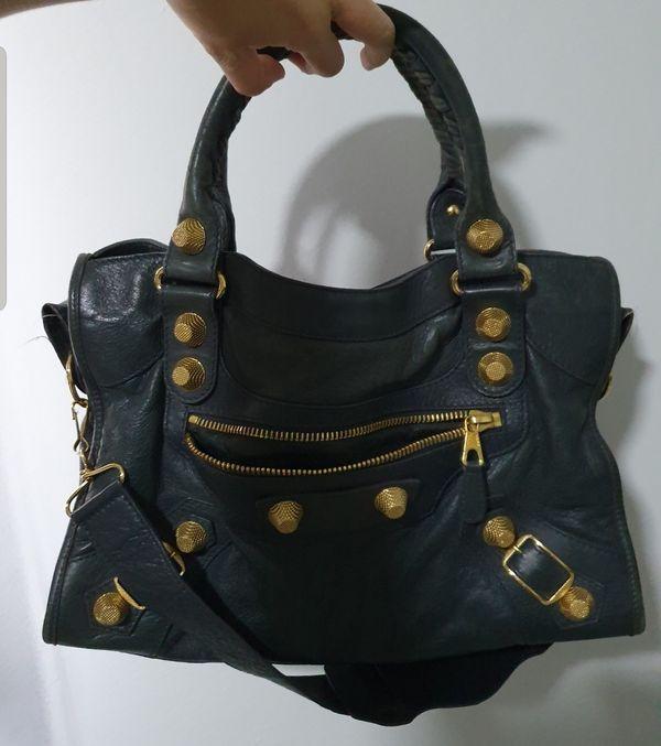 Balenciaga Handbag (Medium)