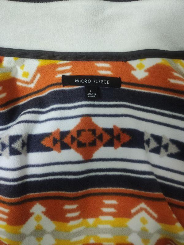 Baju Sejuk/ Sweater