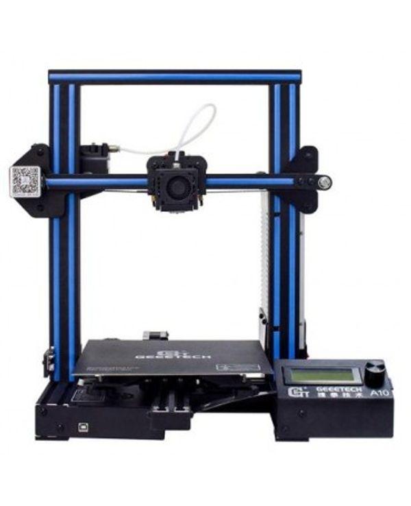 3D Printer Geeetech A10