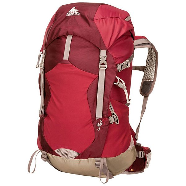 Gregory Hiking Backpacks