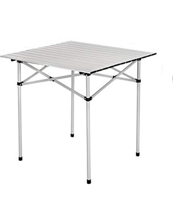 Foldable Table (Small)