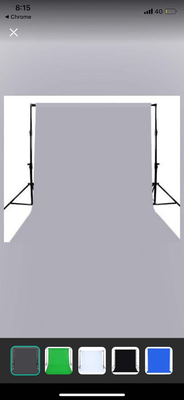 Photography Backdrop cloth