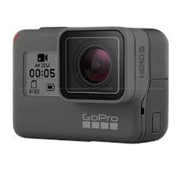 GoPro Hero 5 /w Selfie Stick FOR RENT