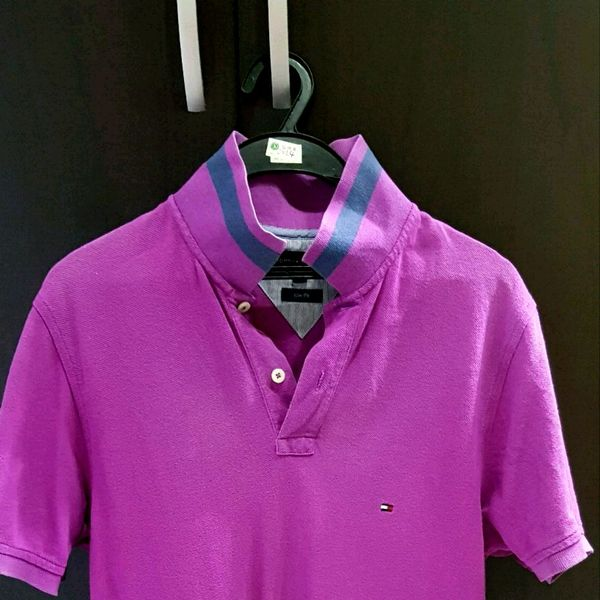 Tommy Hilfiger Polo T