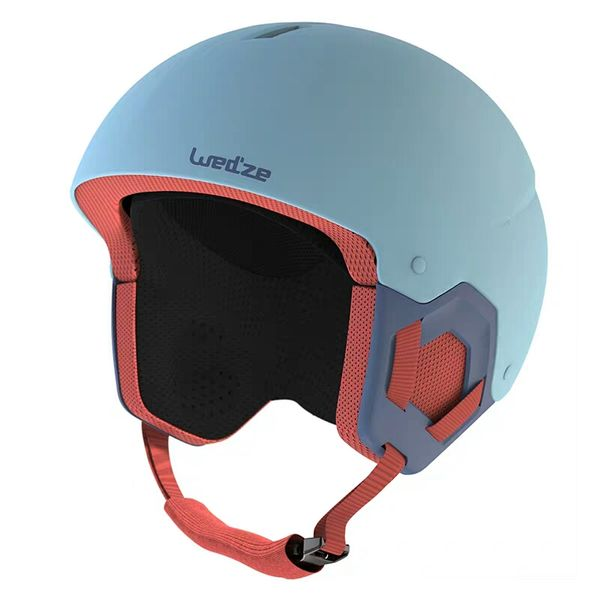 Snowsports Helmet For Toddlers / Kids