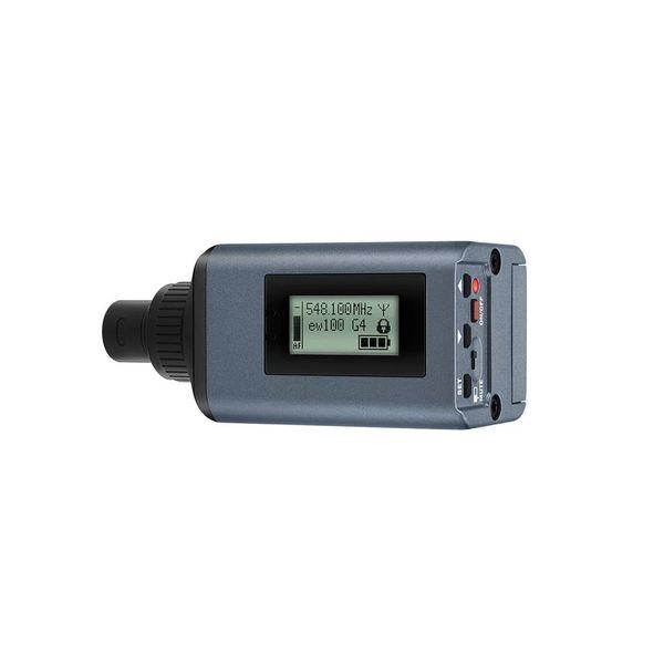 SKP 100 G3 Wireless Transmitter