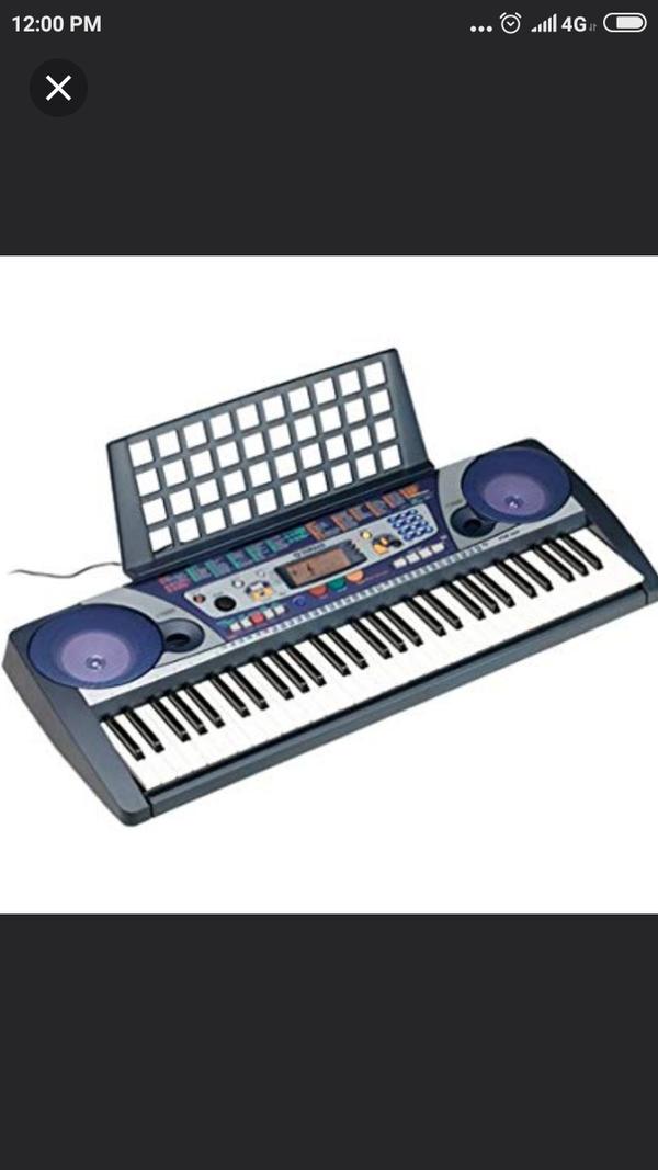 Queenstown - Rent A Keyboard
